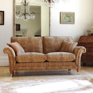 Sofa Ranges