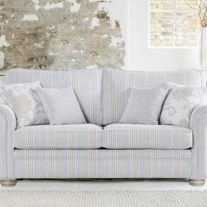 CambridgeSettee
