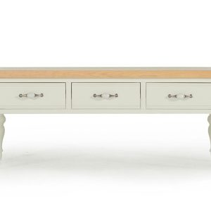 1471959211_chalk-coffee-table-large