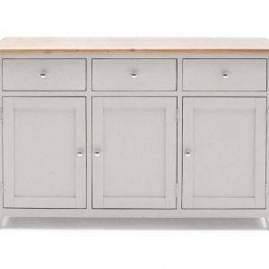 1479138219_chambery-sideboard-large-cutout