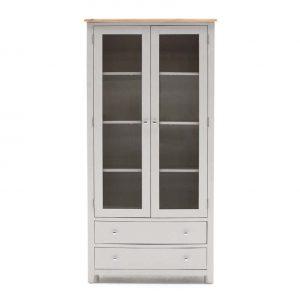 1479138557_chambery-display-cabinet-cutout