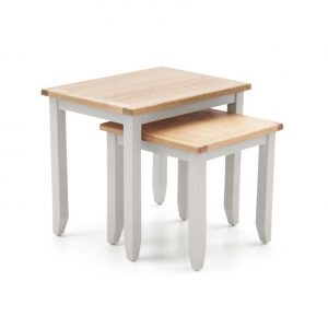 1479139298_chambery-nest-of-tables-cutout
