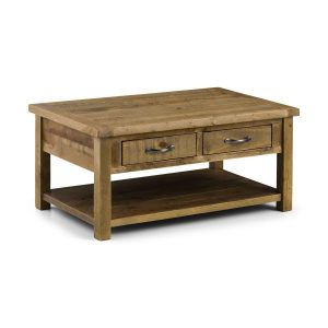 julian_bowen_aspen_coffee_table_asp004_1-1200x1200