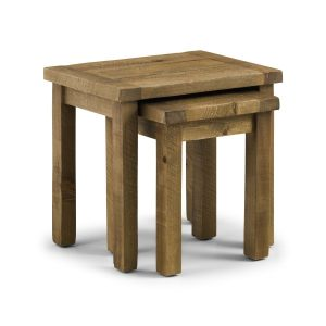 julian_bowen_aspen_nest_of_tables_asp006-1200x1200