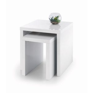 julian_bowen_metro_nest_of_tables_met002-1200x1200