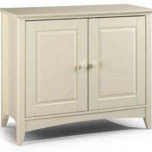 3-Julian-Bowen-Cameo-Off-White-Cupboard