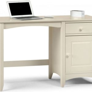 3-Julian-Bowen-Cameo-Off-White-Desk-1-Door-1-Drawer