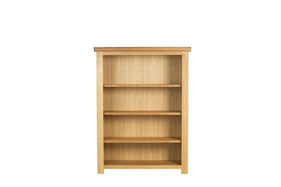 bookcases wide for short a bookcase double white