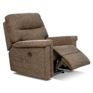 Powered Recliners