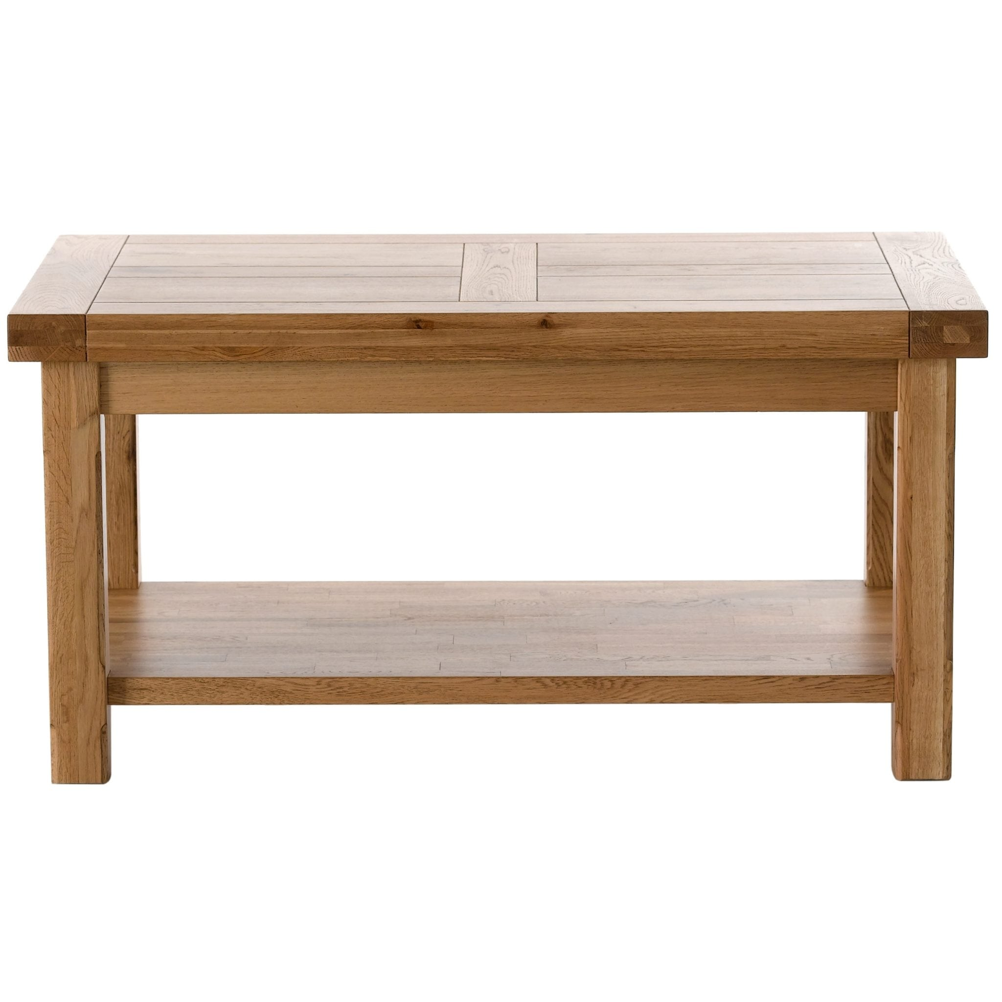 Wisteria Coffee Table Portess