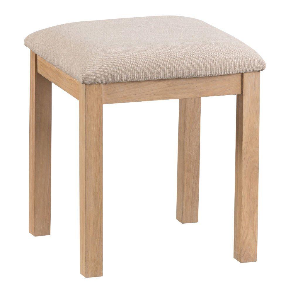 Salcombe Dining Furniture