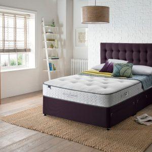Eco Comfort Models