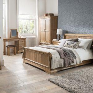 Farnham Bedroom